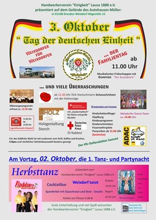 Plakat 3.10.2013-Wxd Nachr-WEB.jpg